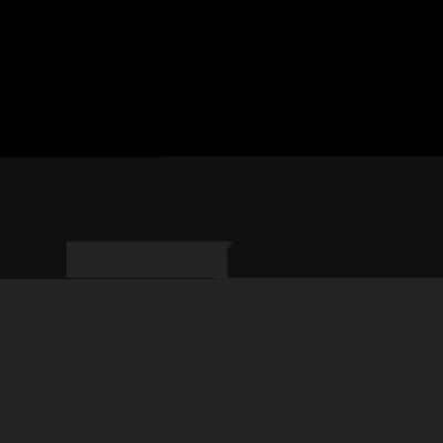 Imoving Football
