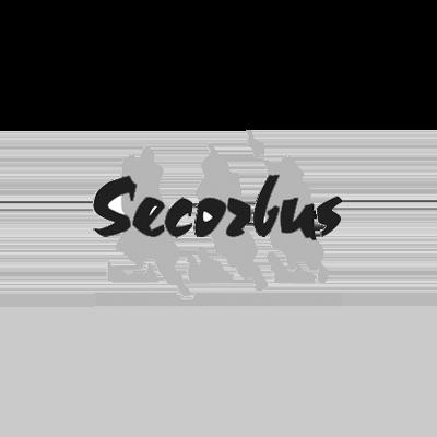 Secorbus