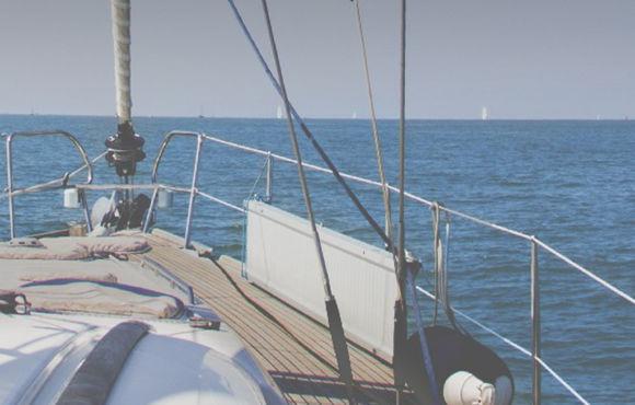 Comercio electrónico Nautica Benitez