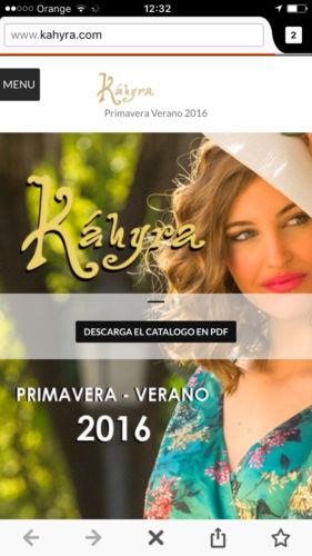 kahyra-17
